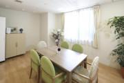 まどか西武柳沢(介護付有料老人ホーム(一般型特定施設入居者生活介護))の画像(7)相談室