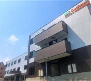 ココファン相模大野弐番館 2020年9月オープン!!(サービス付き高齢者向け住宅)の画像(1)