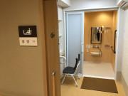 ライブラリ越谷(サービス付き高齢者向け住宅(一般型特定施設入居者生活介護))の画像(20)個別浴槽