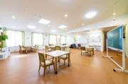 ハートランドエミシア久我山(サービス付き高齢者向け住宅)の画像(10)