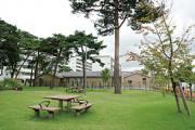 日生オアシスひばりが丘(サービス付き高齢者向け住宅)の画像(9)