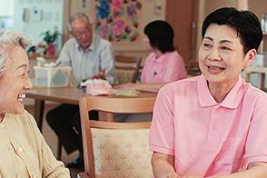 日生オアシスひばりが丘(サービス付き高齢者向け住宅)の画像(6)
