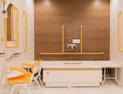 リアンレーヴ入間中央(介護付有料老人ホーム(一般型特定施設入居者生活介護))の画像(17)一般浴