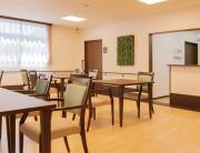 リアンレーヴ入間中央(介護付有料老人ホーム(一般型特定施設入居者生活介護))の画像(8)