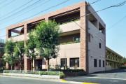 西東京ケアコミュニティそよ風(サービス付き高齢者向け住宅(一般型特定施設入居者生活介護))の画像(1)施設外観①