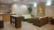 西東京ケアコミュニティそよ風(サービス付き高齢者向け住宅(一般型特定施設入居者生活介護))の画像(9)1Fエントランス