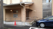 グランプラス 横浜市高齢者向け優良賃貸住宅(特定管理法人管理受託型)の画像(2)