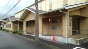 グランプラス 横浜市高齢者向け優良賃貸住宅(特定管理法人管理受託型)の画像(3)