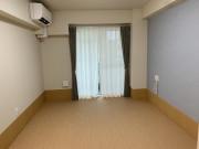 ガーデンコート朝霞(住宅型有料老人ホーム)の画像(15)居室
