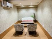 ガーデンコート朝霞(住宅型有料老人ホーム)の画像(3)相談室