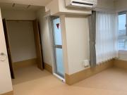 ガーデンコート朝霞(住宅型有料老人ホーム)の画像(14)居室