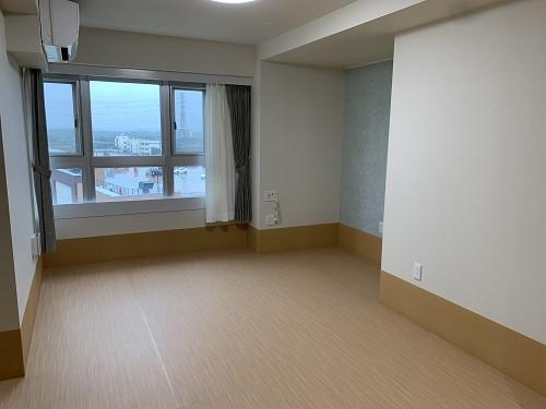 ガーデンコート朝霞(住宅型有料老人ホーム)の画像(13)居室