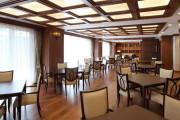 成城歐林邸(介護付有料老人ホーム(一般型特定施設入居者生活介護))の画像(4)ダイニングルーム
