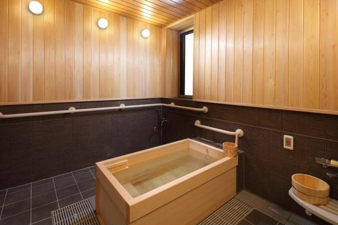 成城歐林邸(介護付有料老人ホーム(一般型特定施設入居者生活介護))の画像(6)浴室