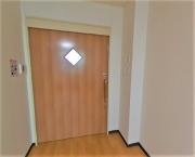 ヒューマンサポート北本(介護付有料老人ホーム)の画像(10)居室モデルルーム