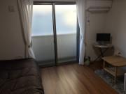 K-アーバン南生田 本館(サービス付き高齢者向け住宅)の画像(9)洋室(1K)