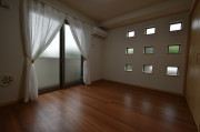 K-アーバン南生田 本館(サービス付き高齢者向け住宅)の画像(14)洋室(1K)