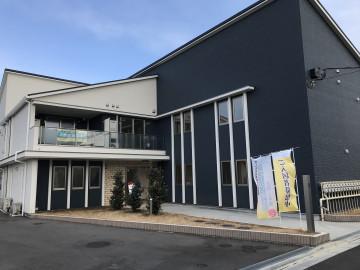 K-アーバン南生田 本館の画像