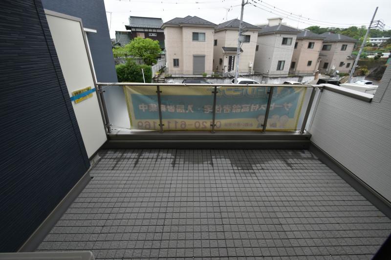 K-アーバン南生田 本館(サービス付き高齢者向け住宅)の画像(19)