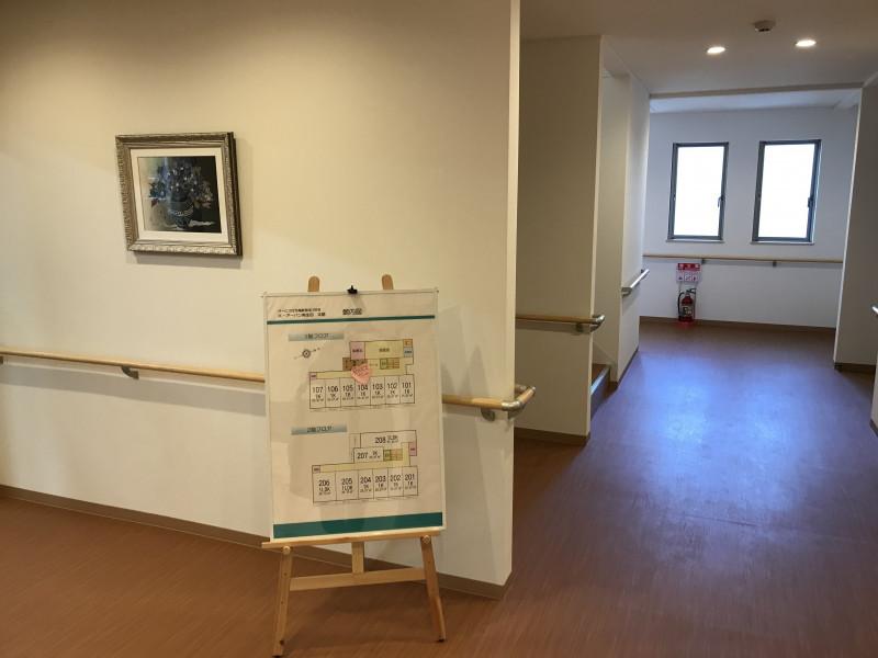 K-アーバン南生田 本館(サービス付き高齢者向け住宅)の画像(8)