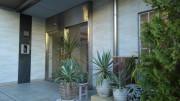 マーレ・カルモ金沢文庫 横浜市高齢者向け優良賃貸住宅(特定管理法人一般借上げ型)の画像(2)