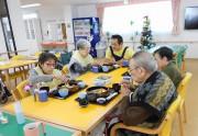 家族の家ひまわり一橋学園(介護付有料老人ホーム)の画像(4)