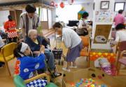 家族の家ひまわり一橋学園(介護付有料老人ホーム)の画像(5)