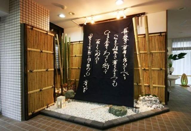 家族の家ひまわり一橋学園(介護付有料老人ホーム)の画像(2)