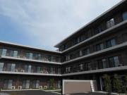 ニチイケアセンター東村山野口町(介護付有料老人ホーム)の画像(1)