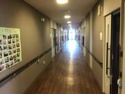 ニチイケアセンター東村山野口町(介護付有料老人ホーム)の画像(4)