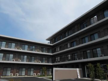 ニチイケアセンター東村山野口町の画像