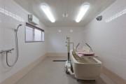 メディカルケア センチュリーハウス玉川上水(サービス付き高齢者向け住宅)の画像(14)