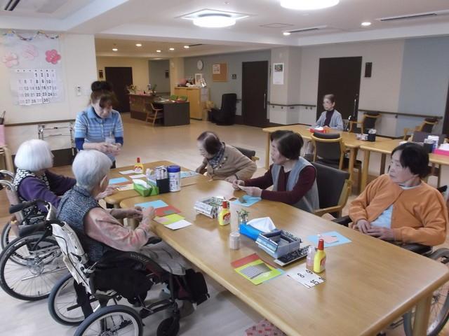 メディカルケア センチュリーハウス玉川上水(サービス付き高齢者向け住宅)の画像(3)