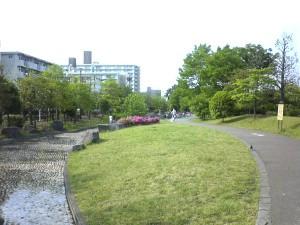 メディカルケア センチュリーハウス玉川上水(サービス付き高齢者向け住宅)の画像(4)