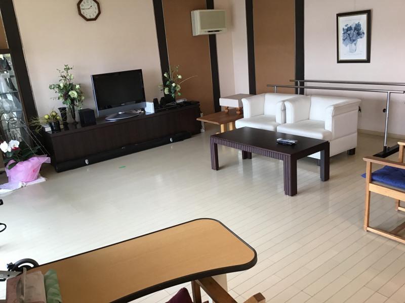 フェリオ成城(介護付有料老人ホーム)の画像(14)