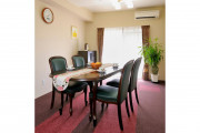 メディカル・リハビリホームボンセジュール保谷(介護付有料老人ホーム(一般型特定施設入居者生活介護))の画像(6)