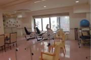 メディカル・リハビリホームボンセジュール保谷(介護付有料老人ホーム(一般型特定施設入居者生活介護))の画像(8)