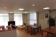 まどか光が丘(介護付有料老人ホーム(一般型特定施設入居者生活介護))の画像(5)