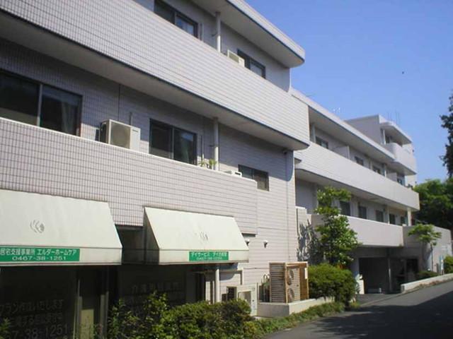 エルダーホームケア・鎌倉の画像