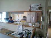 エルダーホームケア・鎌倉の画像(3)