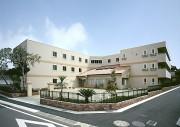 オペラガーデン湘南・二宮(サービス付き高齢者向け住宅)の画像(1)建物外観