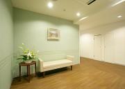 オペラガーデン湘南・二宮(サービス付き高齢者向け住宅)の画像(4)