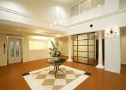 オペラガーデン湘南・二宮(サービス付き高齢者向け住宅)の画像(8)