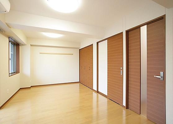 オペラガーデン湘南・二宮(サービス付き高齢者向け住宅)の画像(3)