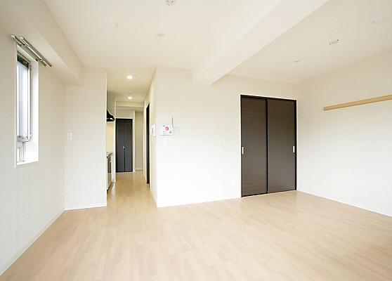 オペラガーデン湘南・二宮(サービス付き高齢者向け住宅)の画像(15)