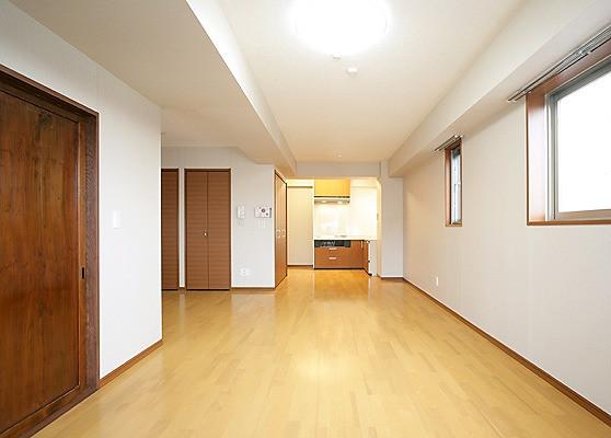オペラガーデン湘南・二宮(サービス付き高齢者向け住宅)の画像(19)
