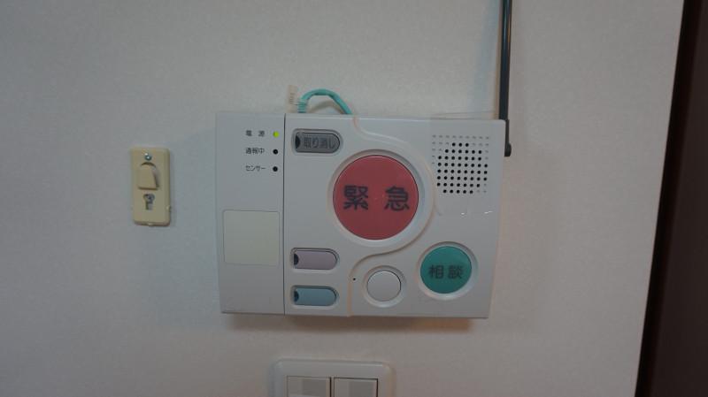 オペラガーデン湘南・二宮(サービス付き高齢者向け住宅)の画像(20)