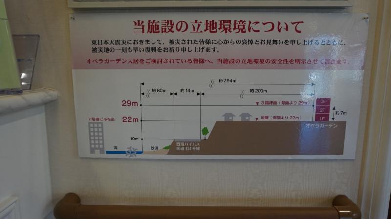 オペラガーデン湘南・二宮(サービス付き高齢者向け住宅)の画像(27)