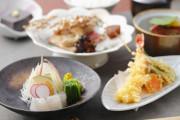 ヒルデモア世田谷岡本(介護付有料老人ホーム)の画像(2)食事