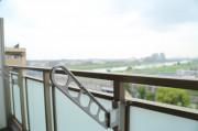 グランドマスト新丸子(サービス付き高齢者向け住宅)の画像(7)